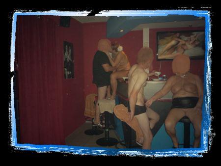 swingerclub baden baden gangbang bilder