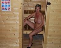 swinger sauna wien ehrenfeld gemach